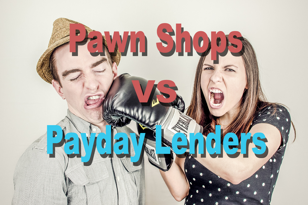 pawn loan calculator, pawn value estimator